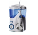 Imagem de Waterpik Irrigador  Ultra Water Flosser WP 100 / 220 Volts